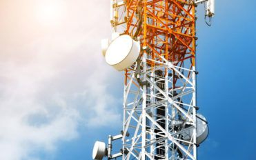 Telecom carriers – product and support