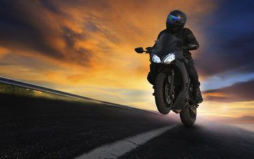 The 3 coolest sports bikes of all times