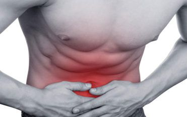The 6 common symptoms of leaky gut syndrome