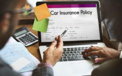 The Basics of Short Term Car Insurance