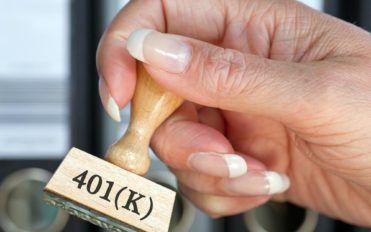 The Best 401(k) Retirement Plan Practices