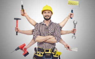 The DIY work wear guide for beginners
