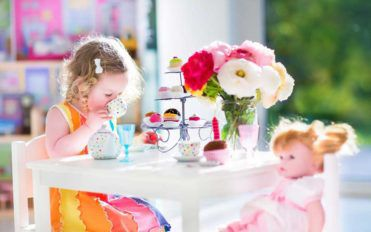 The Different Offers That You Can Get on American Girl Products