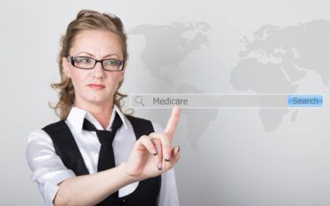 The Four Elements Of Medicare Insurance