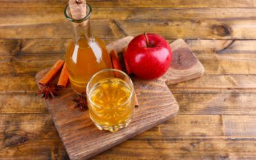 The Various Benefits Of Apple Cider Vinegar For Controlling Diabete