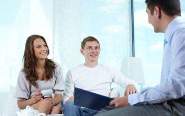 The basics of term life insurance