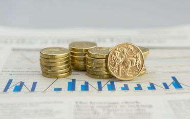 The basics of wealth management