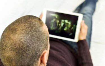 The beginner's guide to streaming media players