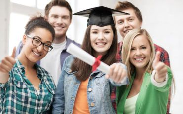 The best MBA colleges to complete your business program