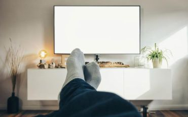 The best Mitsubishi TVs for an excellent experience