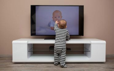 The best TV resolution and how to understand it