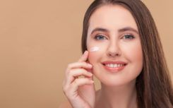 The best skin tighteners of 2018 and the beneficial ingredients they contain