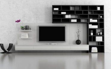 The best upcoming trend of lightweight TVs