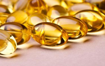 The best vitamin supplements to maintain a healthy immune system