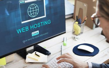 The best web hosting solution providers for small businesses