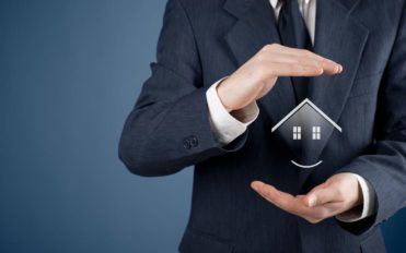 The do's and don'ts of property insurance