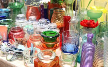 The enchanting world of Tervis tumbler ware