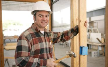 The evolution of home remodeling