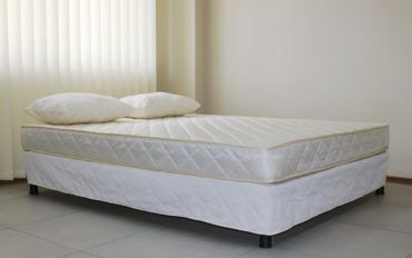 The exciting range of cheap and affordable beds and mattresses