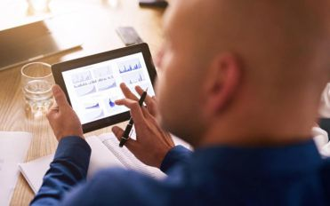 The five best-priced tablets in the market