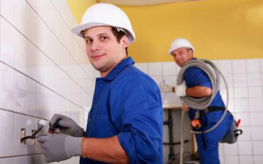 The growth of bathroom remodeling contractors