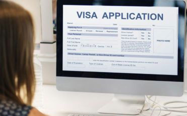 The importance of vaccinations when applying for an immigrant visa