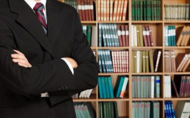 The key to choosing the right employment lawyer
