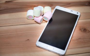 The market status of the best Android phones to purchase