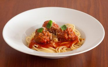 The most popular meat ball recipes