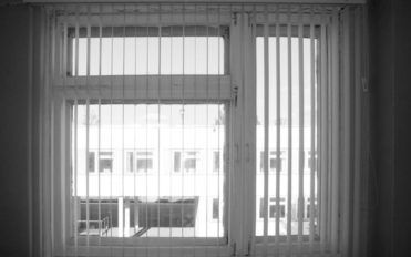 The need for investing in blinds