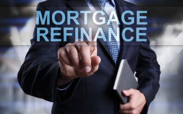 The pros and cons of refinance mortgages