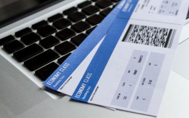 The science behind booking the cheapest airline tickets
