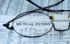 The three best mutual funds you should invest in