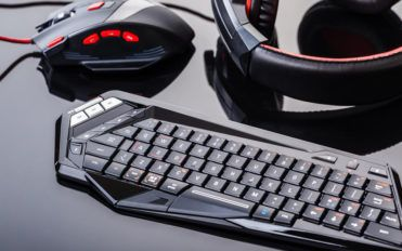 The ultimate buying guide for peripherals
