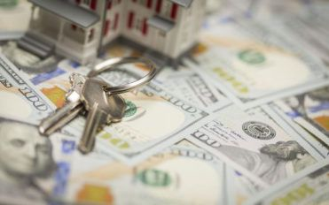 The various types of refinance mortgage loans
