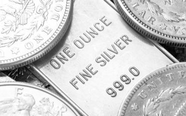 The versatility of silver bars