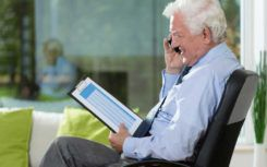 Things You Need to Know about the Full Retirement Age Chart