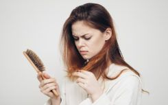 Things You Never Knew About Treating Hair Loss