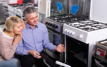 Things that make an appliance outstanding