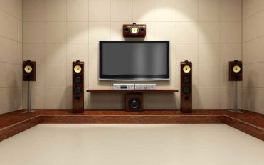Things to Consider Before Buying a TV Soundbar