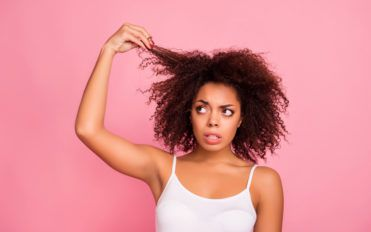 Things to Consider before Buying a Moisturizing Shampoo for Dry Hair