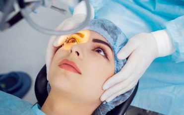 Things to Know Before a Cataract Surgery