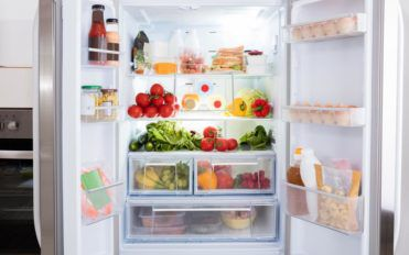 Things to Know before Considering the Best Refrigerator Deals