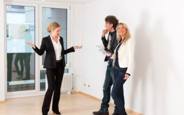 Things to ask the owner before renting a house or apartment