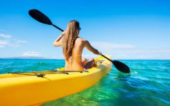 Things to consider before booking Hawaii vacation package deals