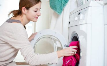Things to consider before buying a washer