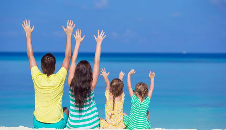 Things to consider when booking Belize vacation packages