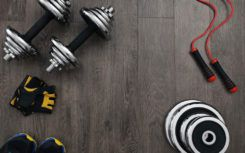Things to consider when buying exercise equipment for home