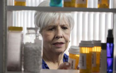 Things to consider when choosing Medicare drug coverage plans