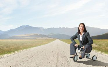 Things to consider while buying a 3 wheel bike